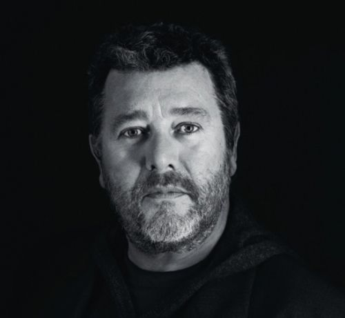 le designer philippe starck travaille en secret pour un produit r volutionnaire d 39 apple. Black Bedroom Furniture Sets. Home Design Ideas